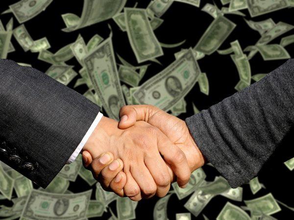 記事:ゴーン氏役員報酬25億円か、報酬規制違反についてのイメージ画像
