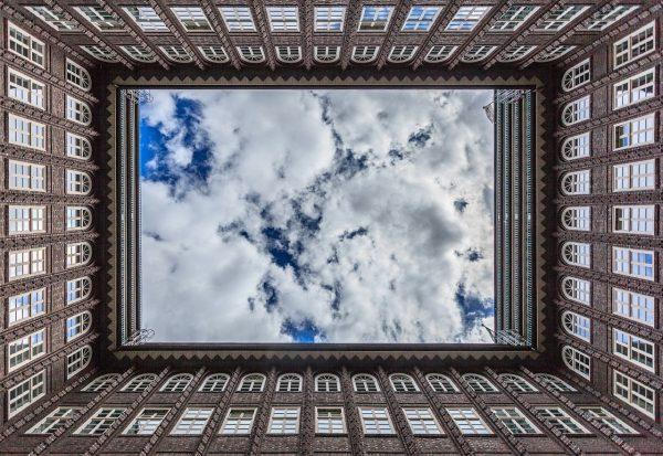 記事:取締役の報酬透明化へ、会社法改正の動きのイメージ画像