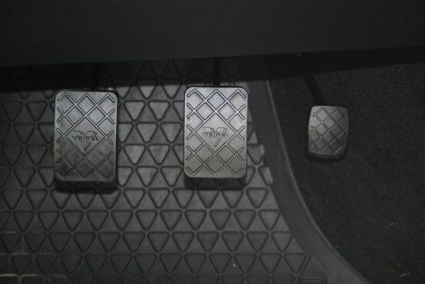 記事:曙ブレーキが再建、私的整理についてのイメージ画像