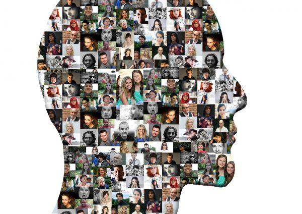記事:IT企業のデータ収集に「優越的地位の濫用」適用へのイメージ画像