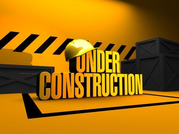 記事:日立製作所に提訴、元請け会社の安全配慮義務についてのイメージ画像