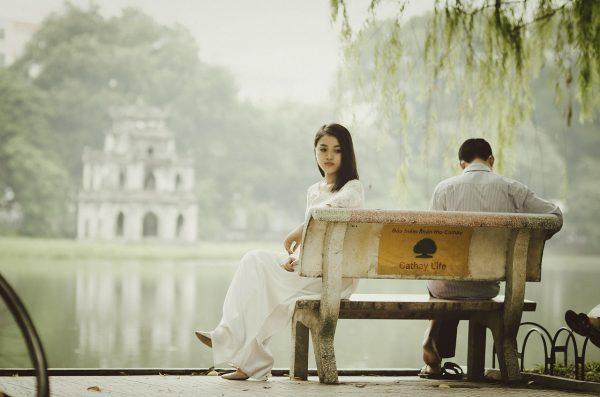 記事:ベトナム人実習生が労働審判申立、不当労働行為と労働審判についてのイメージ画像