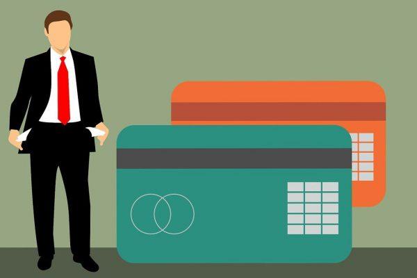 記事:債権回収における仮差押えのポイントのイメージ画像
