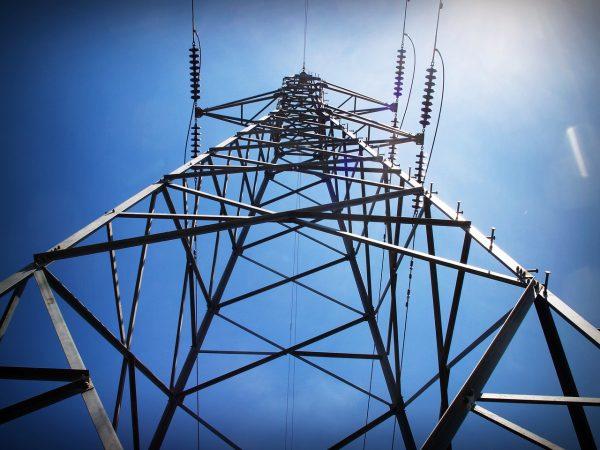 記事:マンション管理組合の決定と全戸電気解約義務、最高裁が否定のイメージ画像