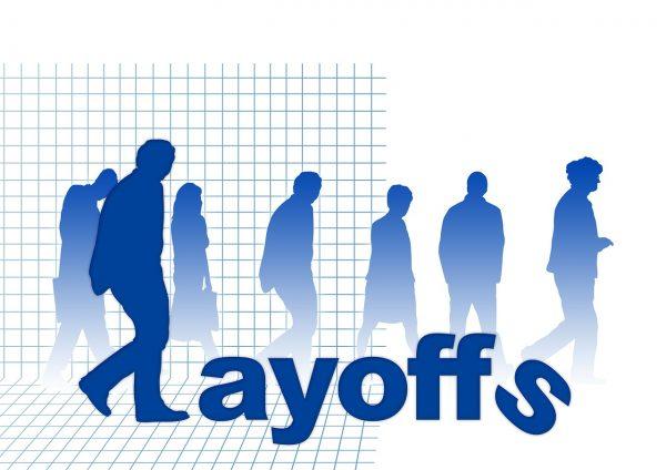 記事:パナソニック子会社の解雇無効訴訟で成立、和解についてのイメージ画像