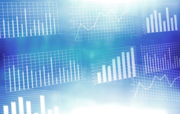 記事:アルプスアルパイン株主が提訴、株式交換無効の訴えについてのイメージ画像