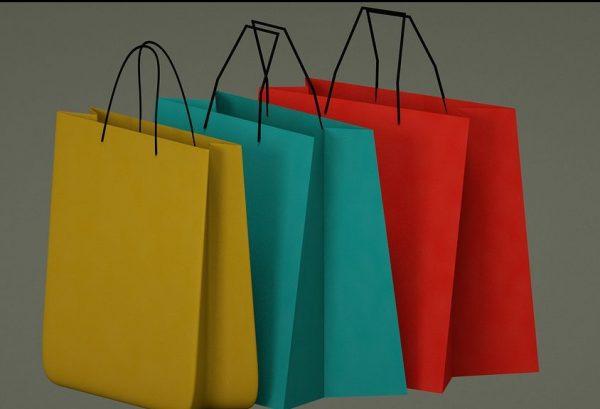 記事:販売預託商法が原則禁止へ、預託法改正の動きのイメージ画像