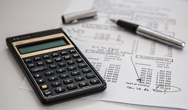 記事:オリンパス株主が監査法人を提訴、会計監査人とその責任についてのイメージ画像