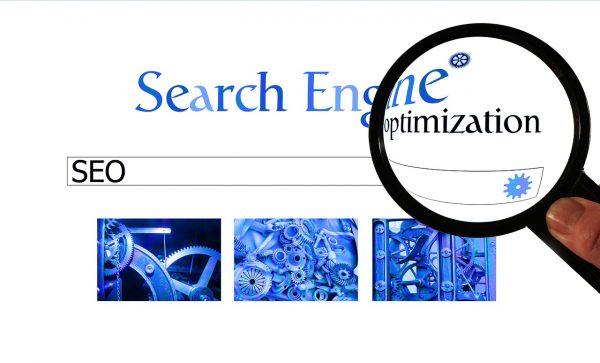 記事:ネット関連会社が敗訴確定、検索結果の削除要件についてのイメージ画像