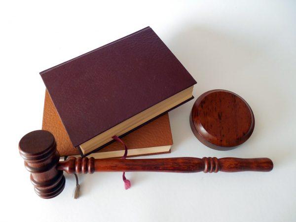 記事:【改正民法】瑕疵担保責任に関する変更点についてのイメージ画像