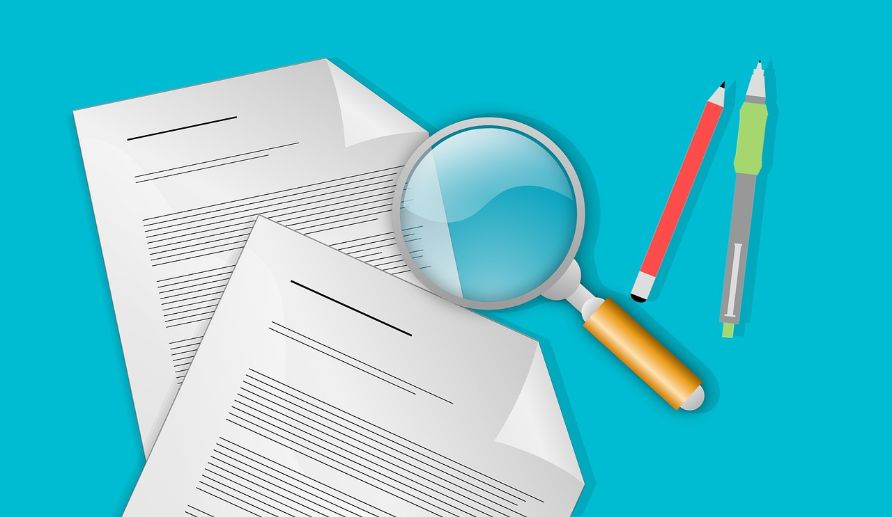 記事:表明保証条項の概要と機能まとめのイメージ画像
