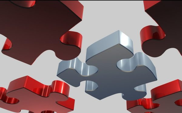 記事:フロンティア・マネジメントが決定、株式分割についてのイメージ画像
